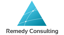 Remedy Consulting
